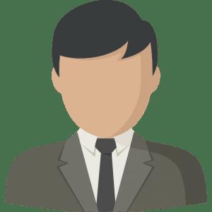 Отдел закупок (заправка картриджей спб)