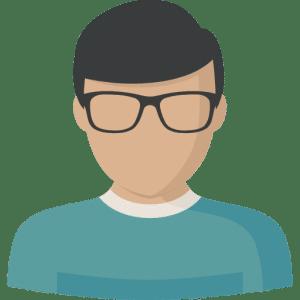 Ремонтно-техническийотдел(заправка картриджей спб)