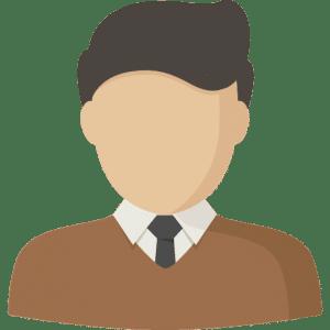 Сервисный отдел (заправка картриджей спб)
