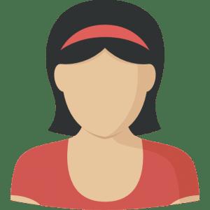 Отдел по работе с клиентами (заправка картриджей спб)