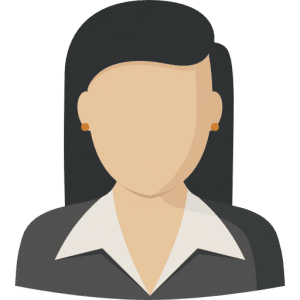 Бухгалтерия (заправка картриджей спб)