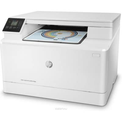 HP_M180n